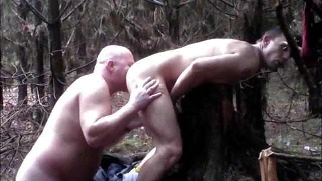 Մինետ Hd սեքս տեսանյութեր հասուն կայքը Մեծ մուրճ